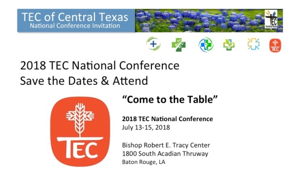 TEC Conference Save the Date Flier 0118