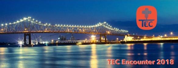 TEC Encounter Logo 2018