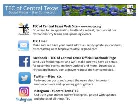 TEC Social Media Flier 0218