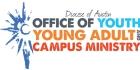 YYACM Logo