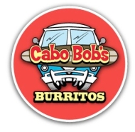 CaboBobLogo0118