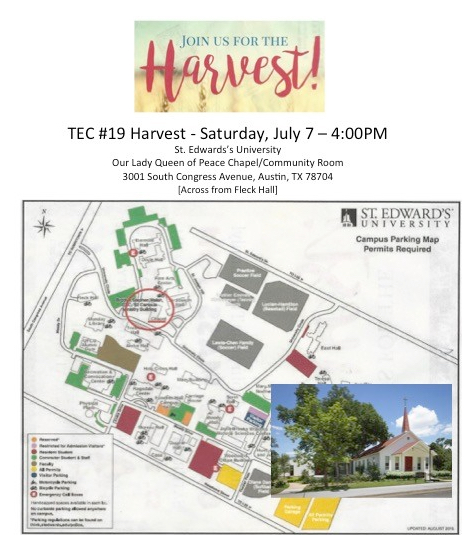 TEC #19 Harvest 0518-Slide2